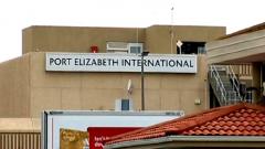 Port Elizabeth International Airport