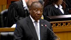 DA claims Gupta family is behind Bosasa scandal.