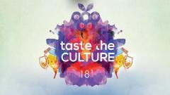 Taste of Culture Festival