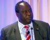 Mboweni described as a sophisticated version of Trump