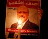 Erdogan says rights groups should attend Khashoggi trial in Turkey