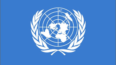 The UN will vote on nearly decades-old sanctions against Eritrea on Wednesday.