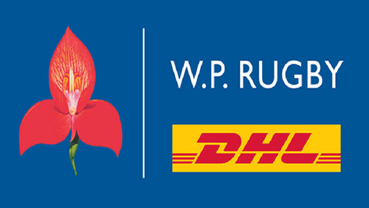 WP rugby logo