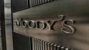 SABC News Moodys 1 300x169 - Dodging the bullet on a credit rating downgrade