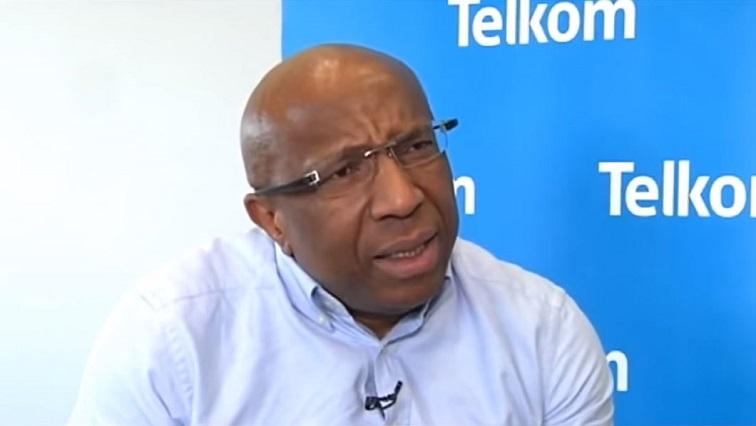 Sipho Maseko