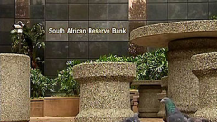 Reserve Bank headquarters