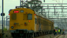 Cable theft causing train disruptions in Soweto