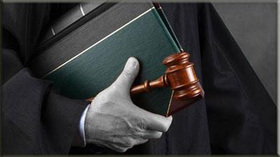 SABC News court
