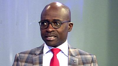 SABC News malusi-gigaba (1)