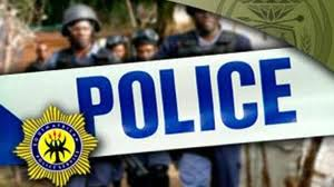 SABC News – police