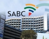 SABC to appear before Scopa Wednesday morning