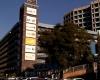 SANEF concerned by SABC financial crisis