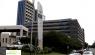 SABC improves risks management processes