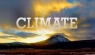 SA launches App to track climate change response