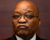 Jacob Zuma joins Twitter