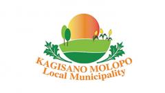 Kagisano-Molopo Local Municipality logo