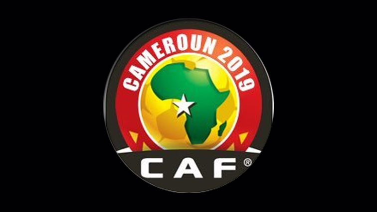 34cb2a828c3 2019 Africa Cup Nations Archives - SABC News - Breaking news ...