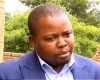 AbaThembu clan in KZN calls for Dalindyebo's release