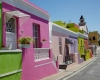 Plans to declare Bo-Kaap a heritage site
