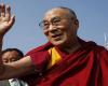 China warns Tibet not to be taken ahead of Dalai Lama anniversary