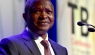 Mabuza meets with South Sudanese president