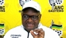 Gauteng ANC happy with list conference
