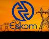Eskom's coal stock pile levels low: Etzinger
