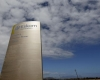 Eskom receives R1.5 billion loan from French Agency