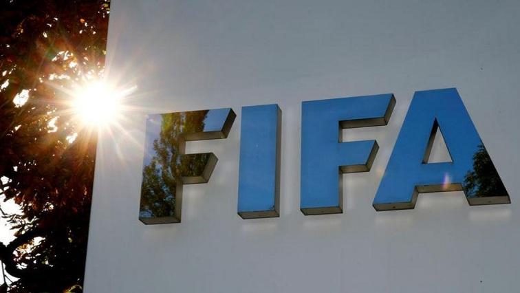 SABC-News-FIFA_R