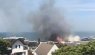 Smokers suspected to have caused St Francis Bay fire