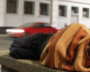 Durban Metro police accused of harassing the homeless