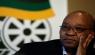 ANC to assist Zuma pay legal fees