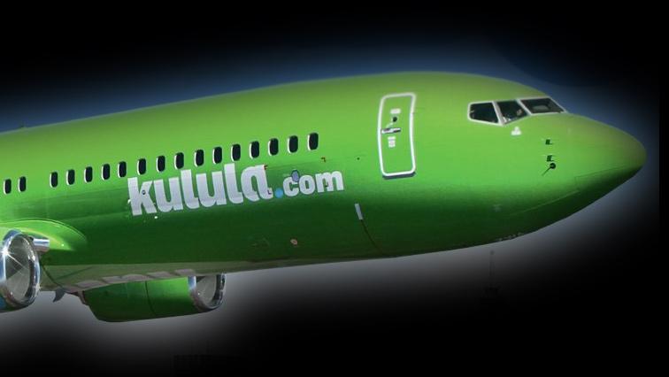 SABC-News-Kulula-Plane-Twitter