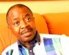 Former SABC interim board accused of violating regulations