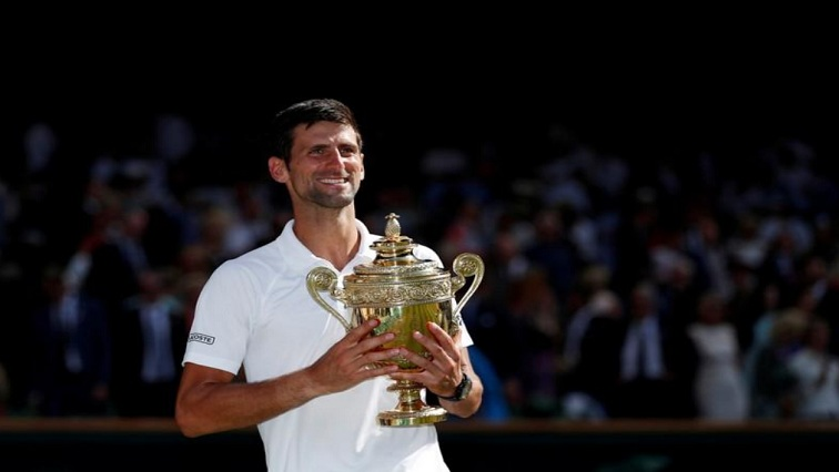 SABC-News-Novak Djokovic_R