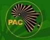 PAC to hold national elective conference