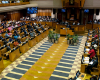 Parliament can start process of amending the Constitution: Mothapo