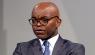 Load-shedding not worst case scenario: Eskom CEO