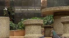 Reserve Bank headquarters