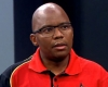 SACP condemns intimidation of journalists