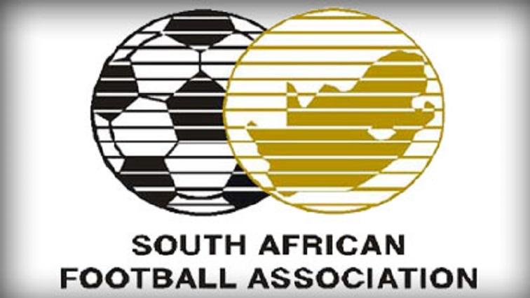SABC News SAFA SABC