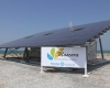 SA's first solar powered desalination plant ready