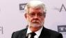 'Star Wars' George Lucas leads Forbes list of wealthiest US celebrities