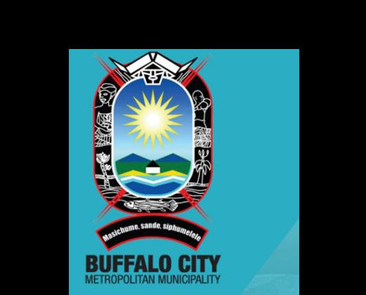 Buffalo City Metro logo