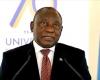 Land debate has shown SA's prospects of a healthy democracy: Ramaphosa