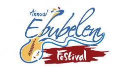 Ebubeleni Urban Festival