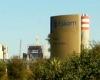 FDA loan won't significantly improve power struggles: Eskom