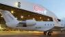 Civil Aviation Authority suspends CemAir