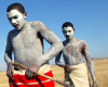 E Cape initiate death toll rises to 18