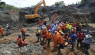 Colombian tribunal orders government to suspend awarding mining licenses